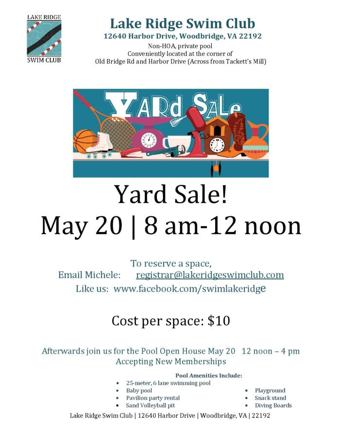 LRCSC_Flyer2_YardSale2017 (2)-page-001