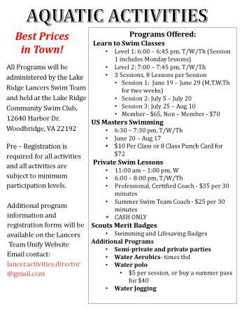 Program Flyers pdf-page-001