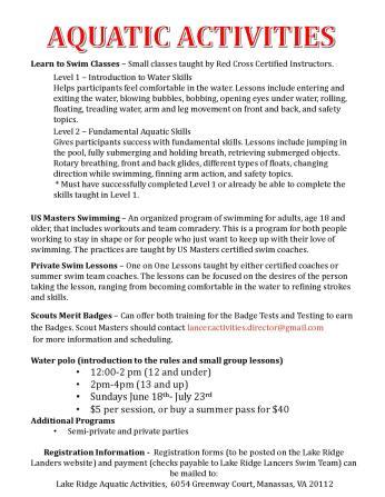 Program Flyers pdf-page-002