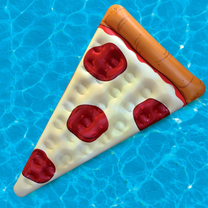 gigantic-pizza-slice-pool-raft-2